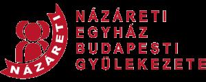 Názáreti Egyház - Budapest